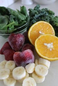 fruit-755715