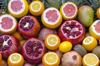 fruits-863072