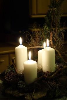 advent-1812702