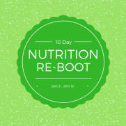 nutrition-re-boot
